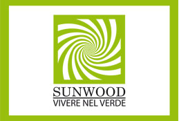 sunwood.shop