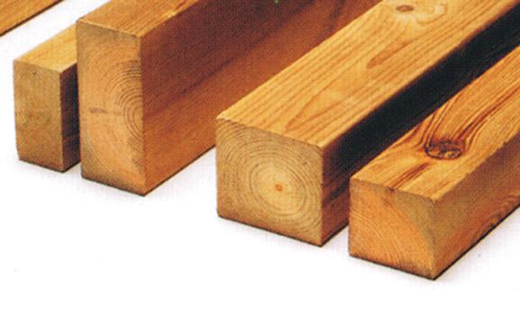 Profilati in legno prezzi pannelli termoisolanti for Pannelli in legno lamellare prezzi